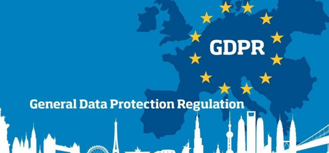 MedicRelief Updates Privacy Policy and Extends GDPR Rights to All Users